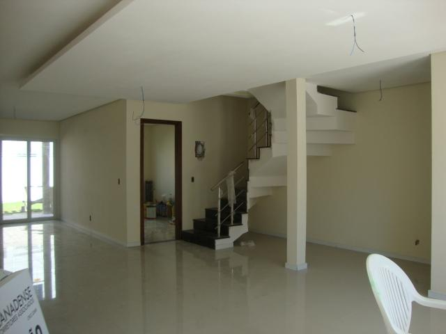 Casa 3 Dorm, Hípica, Porto Alegre (SO0516) - Foto 4