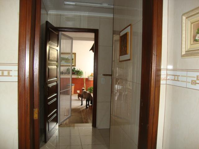 Casa 5 Dorm, Ipanema, Porto Alegre (SO0559) - Foto 17