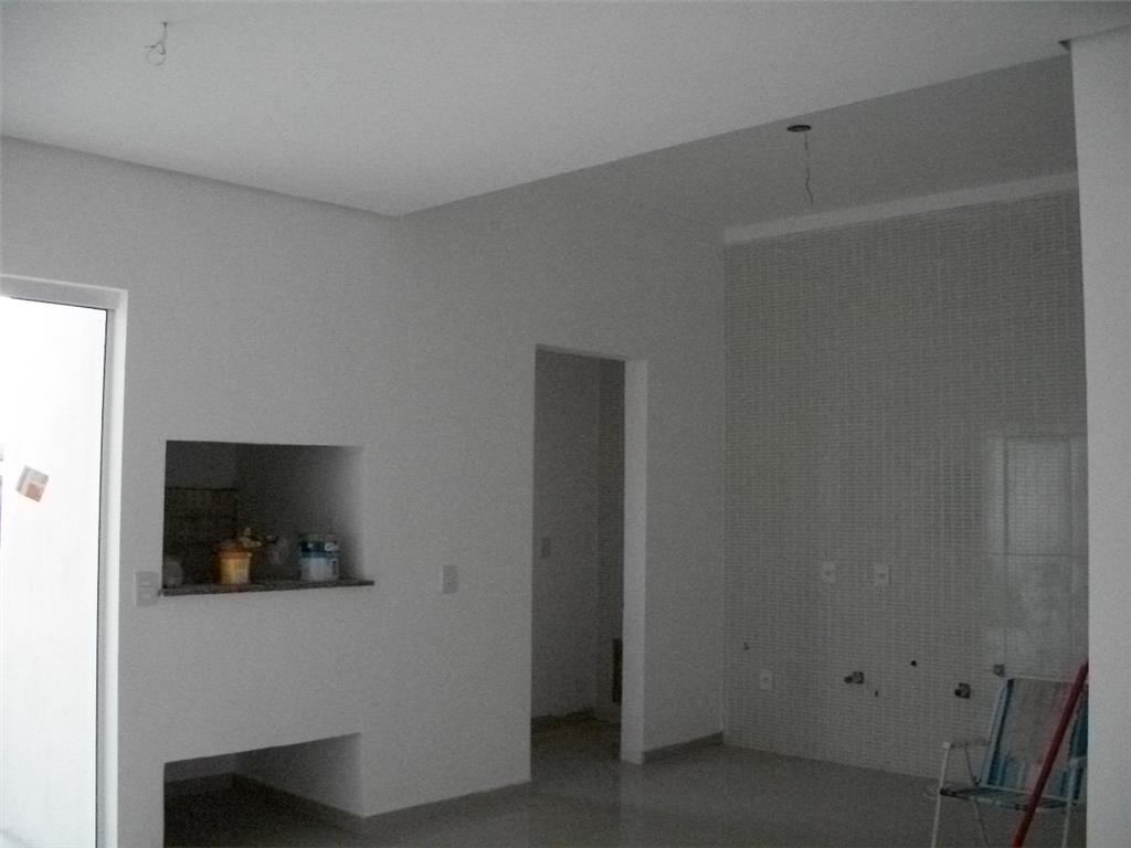 Casa 3 Dorm, Hípica, Porto Alegre (SO0598) - Foto 8