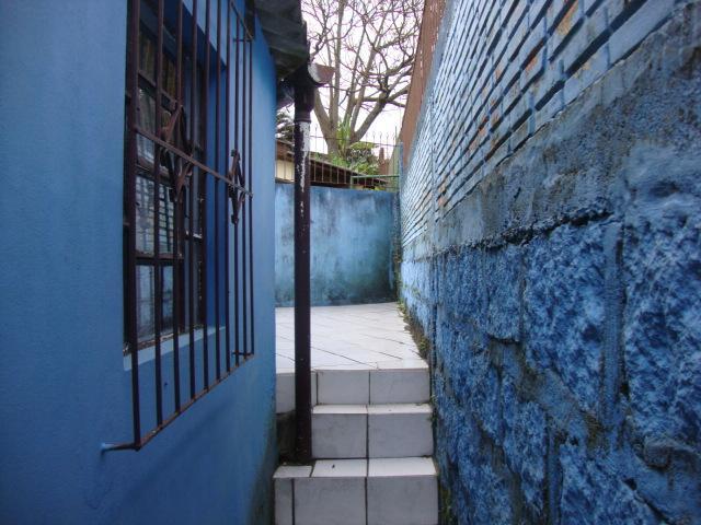 Casa 4 Dorm, Espírito Santo, Porto Alegre (CA0444) - Foto 14