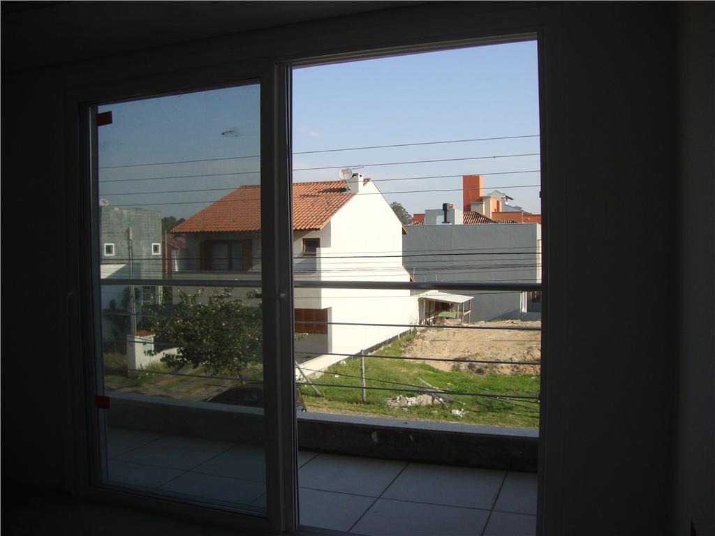 Casa 3 Dorm, Hípica, Porto Alegre (SO0502) - Foto 14