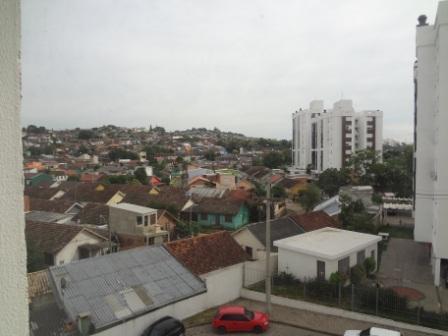 Apto 2 Dorm, Jardim Botânico, Porto Alegre (AP0269) - Foto 6