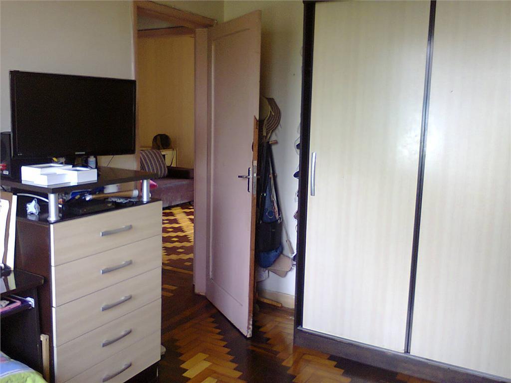 Apto 2 Dorm, Azenha, Porto Alegre (AP0373) - Foto 6