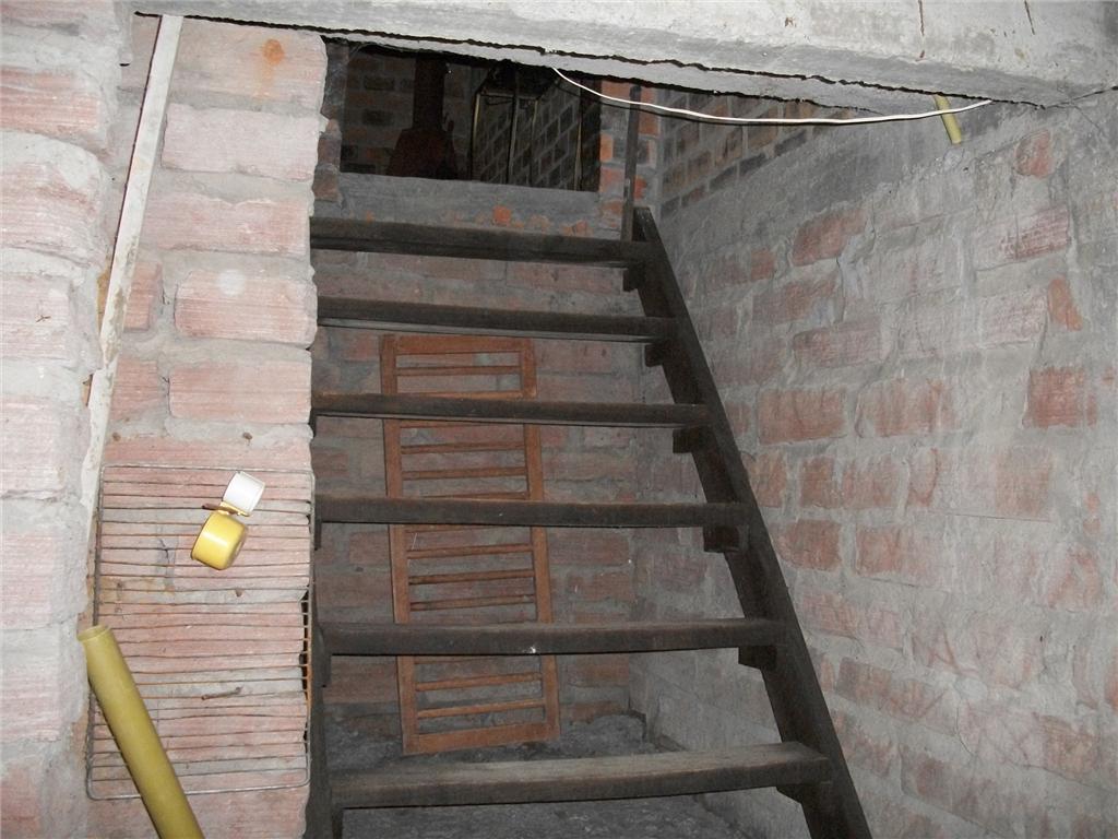 Casa 2 Dorm, Lomba do Pinheiro, Porto Alegre (CA0537) - Foto 7