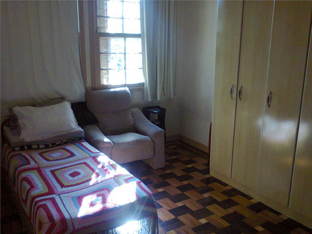 Apto 2 Dorm, Azenha, Porto Alegre (AP0373) - Foto 9