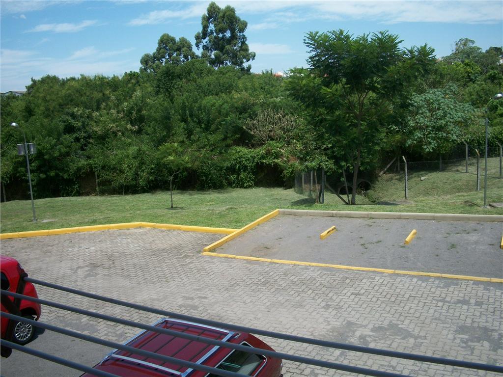 Apto 1 Dorm, Vila Nova, Porto Alegre (AP0281) - Foto 10