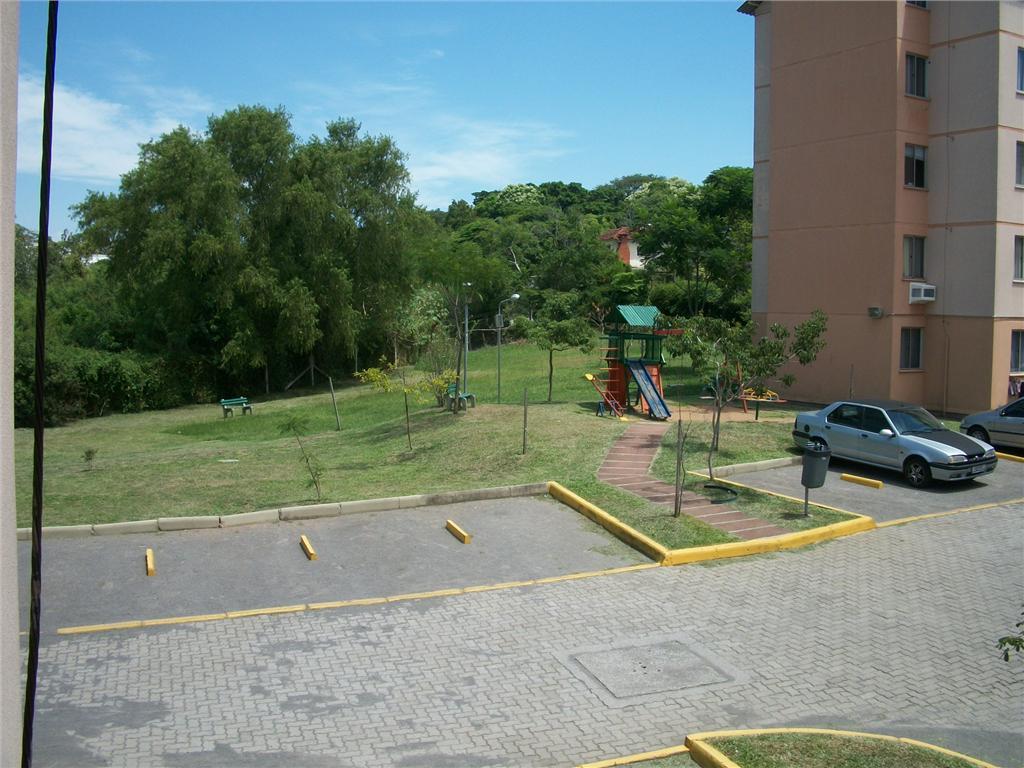 Apto 1 Dorm, Vila Nova, Porto Alegre (AP0281) - Foto 6