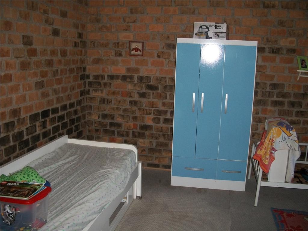 Casa 2 Dorm, Lomba do Pinheiro, Porto Alegre (CA0537) - Foto 15
