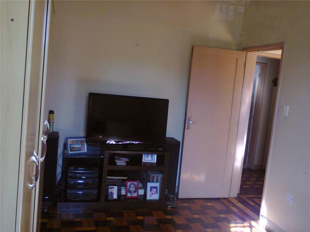 Apto 2 Dorm, Azenha, Porto Alegre (AP0373) - Foto 10