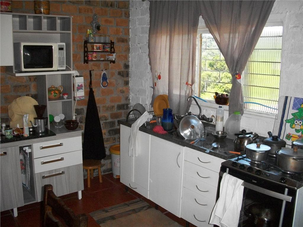 Casa 2 Dorm, Lomba do Pinheiro, Porto Alegre (CA0537) - Foto 11
