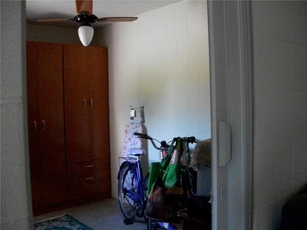 Apto 1 Dorm, Vila Nova, Porto Alegre (AP0281) - Foto 4