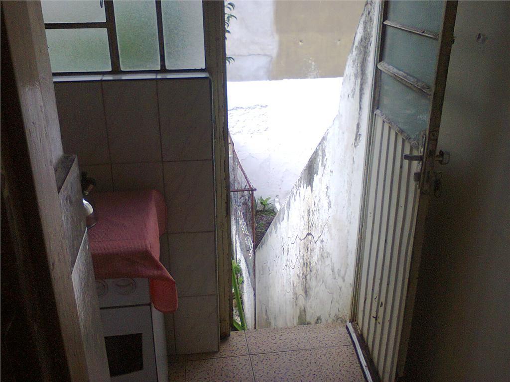 Apto 2 Dorm, Azenha, Porto Alegre (AP0373) - Foto 4