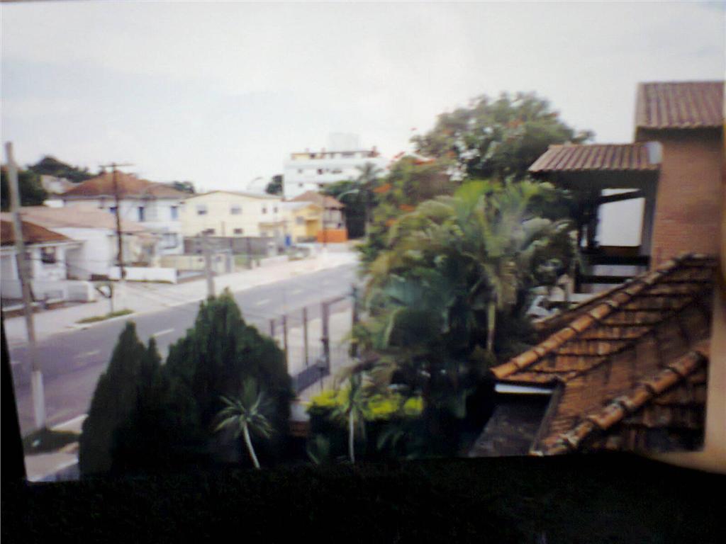 Apto 2 Dorm, Azenha, Porto Alegre (AP0373) - Foto 14