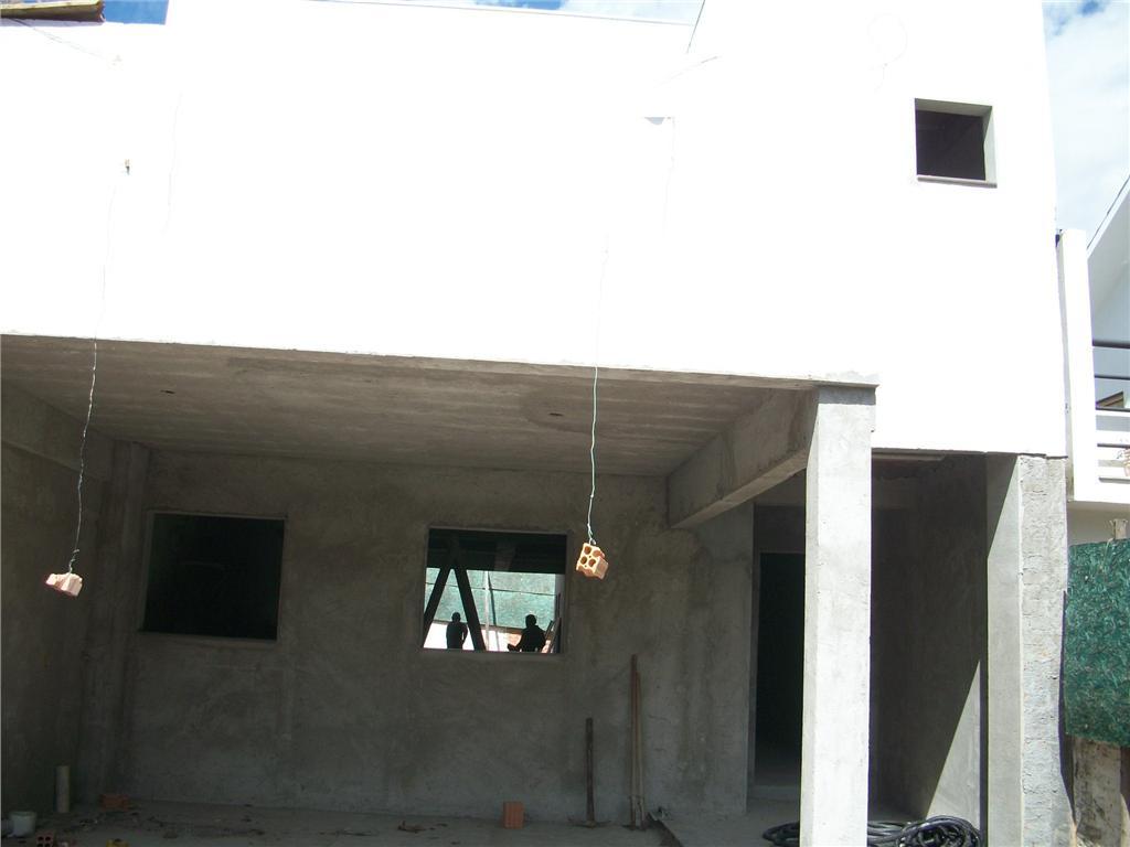 Casa 3 Dorm, Guarujá, Porto Alegre (SO0453) - Foto 13