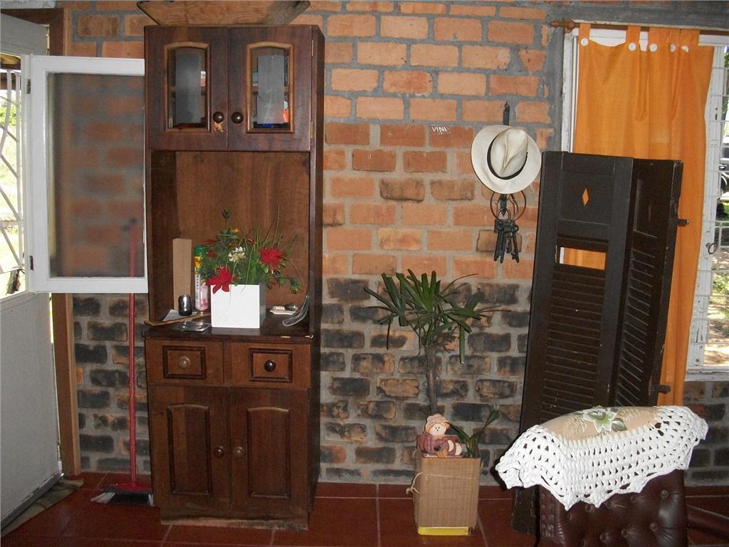 Casa 2 Dorm, Lomba do Pinheiro, Porto Alegre (CA0537) - Foto 16