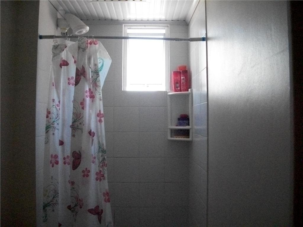 Apto 1 Dorm, Vila Nova, Porto Alegre (AP0281) - Foto 8