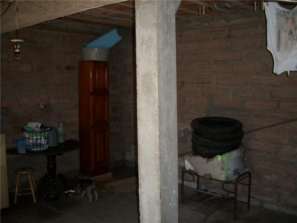 Casa 2 Dorm, Lomba do Pinheiro, Porto Alegre (CA0537) - Foto 6