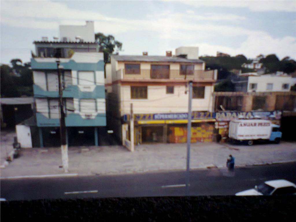 Apto 2 Dorm, Azenha, Porto Alegre (AP0373) - Foto 13