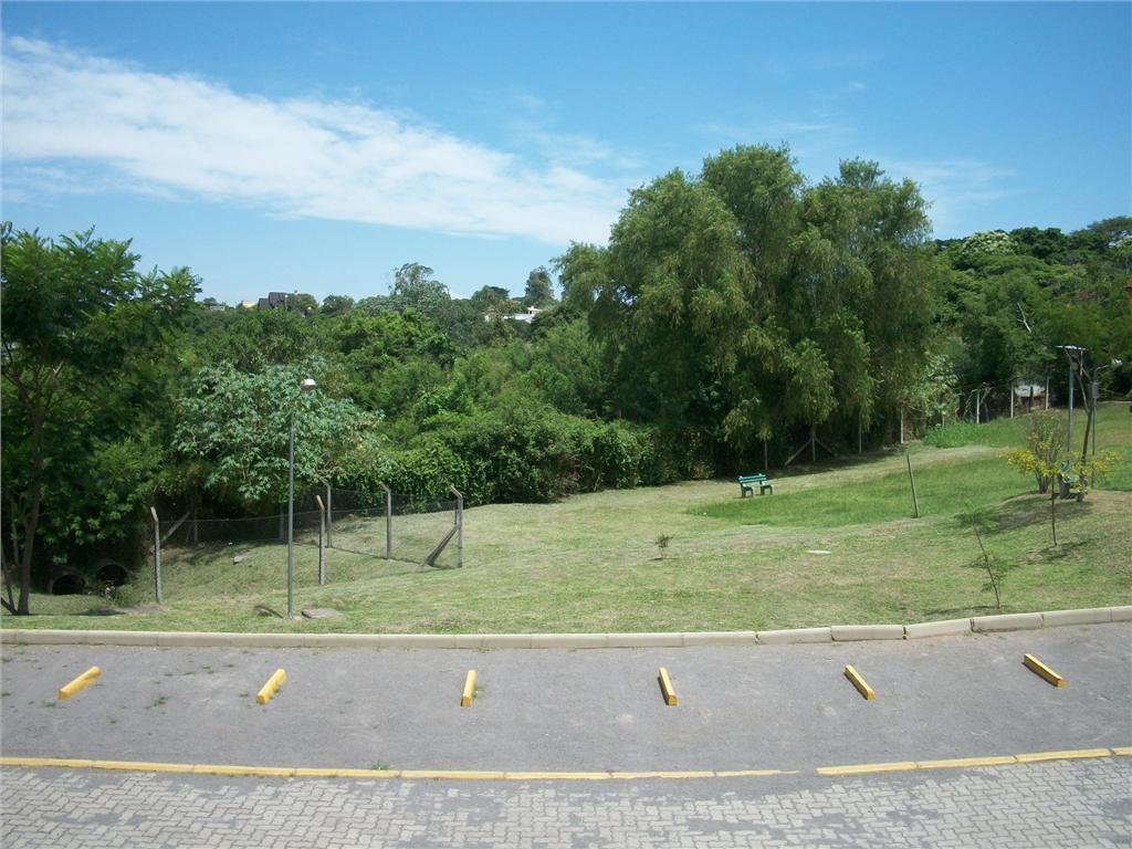 Apto 1 Dorm, Vila Nova, Porto Alegre (AP0281) - Foto 7
