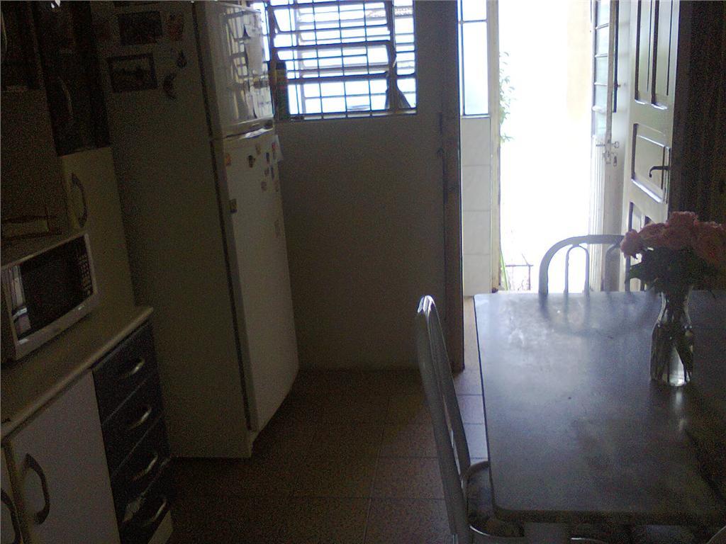 Apto 2 Dorm, Azenha, Porto Alegre (AP0373) - Foto 8
