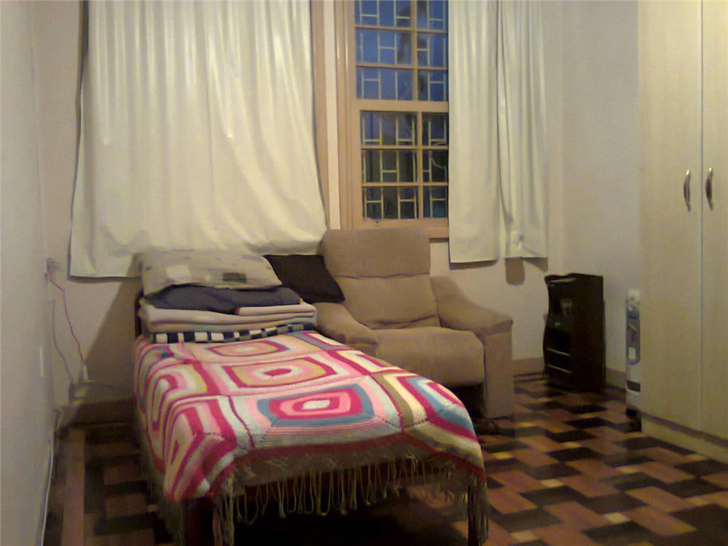 Apto 2 Dorm, Azenha, Porto Alegre (AP0373) - Foto 11