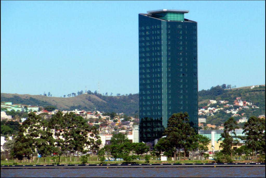 Sala, Cristal, Porto Alegre (SA0016) - Foto 2