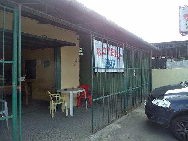 Casa 4 Dorm, Restinga, Porto Alegre (CA0409)