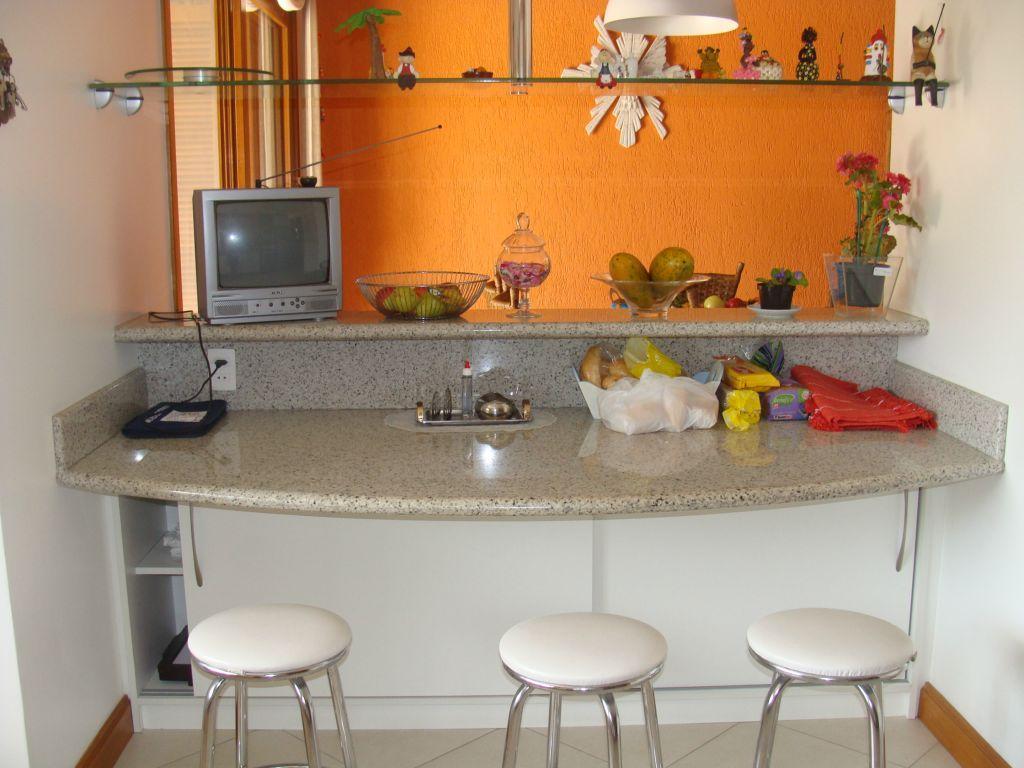 Casa 3 Dorm, Tristeza, Porto Alegre (CA0379) - Foto 6