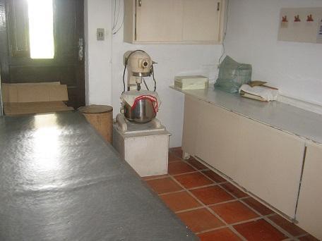 Casa 4 Dorm, Lami, Porto Alegre (CA0400) - Foto 20
