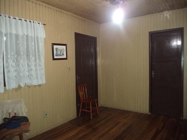 Casa 4 Dorm, Restinga, Porto Alegre (CA0409) - Foto 11