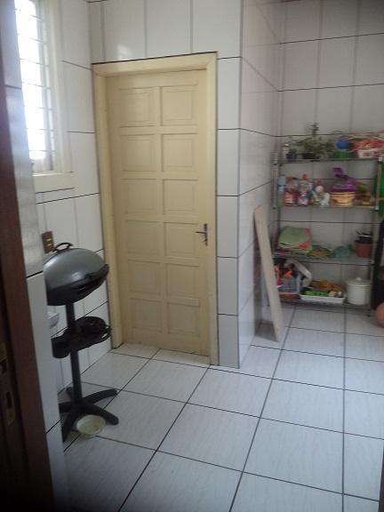 Casa 4 Dorm, Vila Nova, Porto Alegre (SO0458) - Foto 9