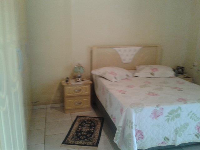 Casa 4 Dorm, Itapuã, Viamão (CA0517) - Foto 6