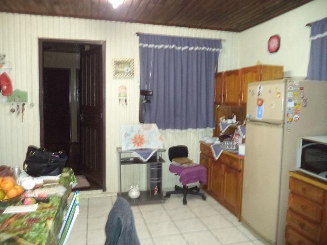 Casa 4 Dorm, Restinga, Porto Alegre (CA0409) - Foto 6