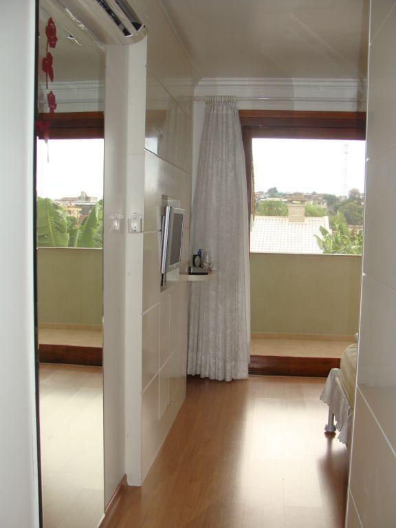 Casa 3 Dorm, Tristeza, Porto Alegre (CA0379) - Foto 3