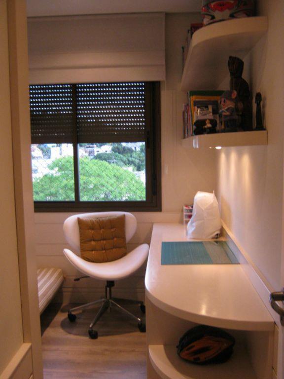 Cobertura 3 Dorm, Tristeza, Porto Alegre (CO0017) - Foto 15