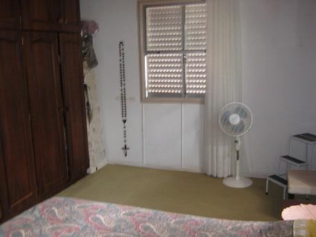 Casa 4 Dorm, Lami, Porto Alegre (CA0400) - Foto 12