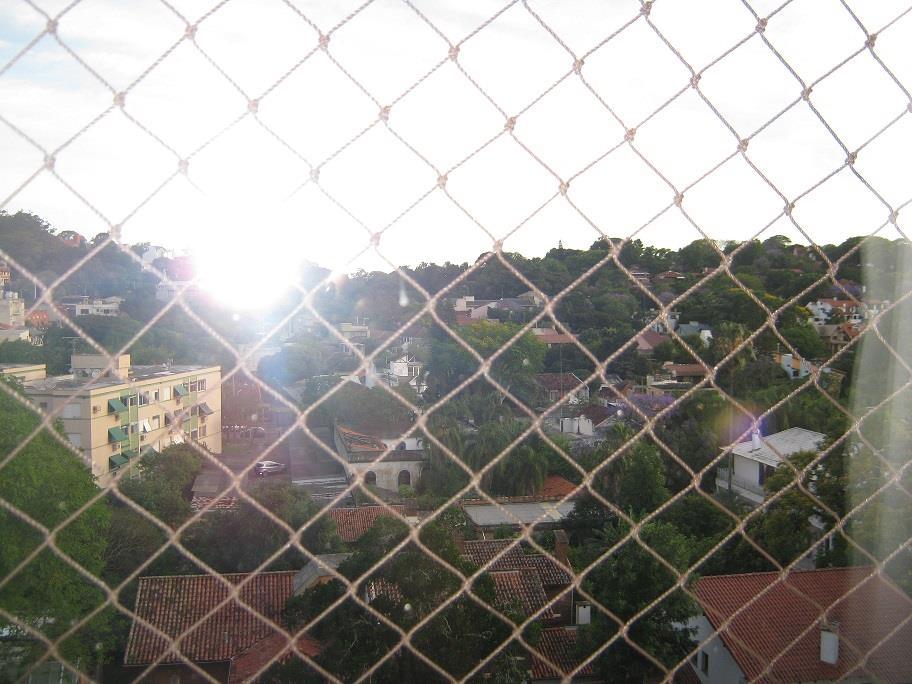 Cobertura 3 Dorm, Tristeza, Porto Alegre (CO0017) - Foto 9