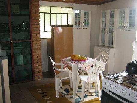 Casa 4 Dorm, Lami, Porto Alegre (CA0400) - Foto 17