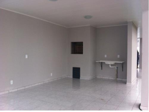Apto 2 Dorm, Restinga, Porto Alegre (AP0451) - Foto 12