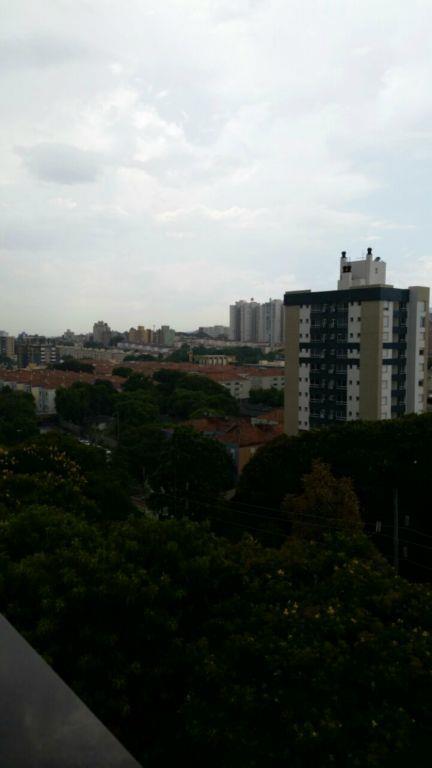 Cobertura 2 Dorm, Passo da Areia, Porto Alegre (CO0020) - Foto 20