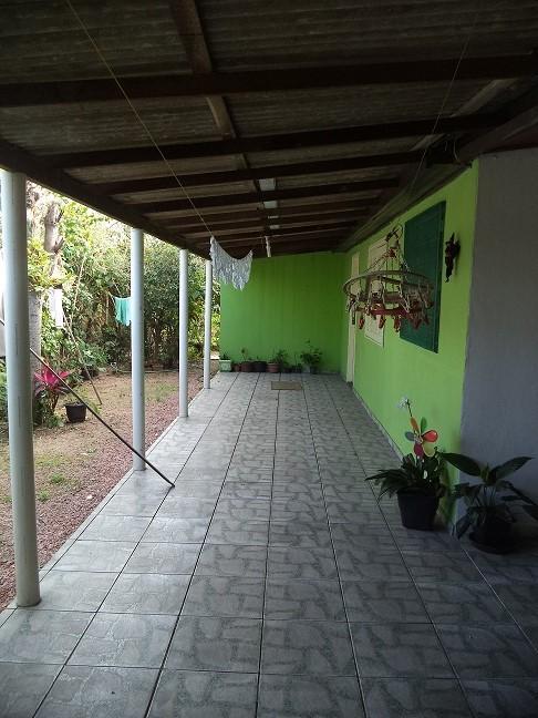 Casa 4 Dorm, Restinga, Porto Alegre (CA0409) - Foto 15