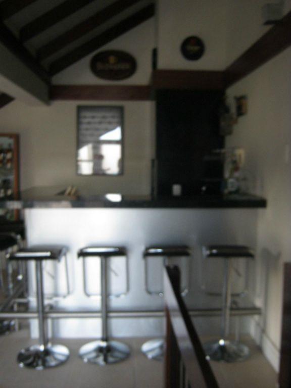 Cobertura 3 Dorm, Tristeza, Porto Alegre (CO0017) - Foto 20