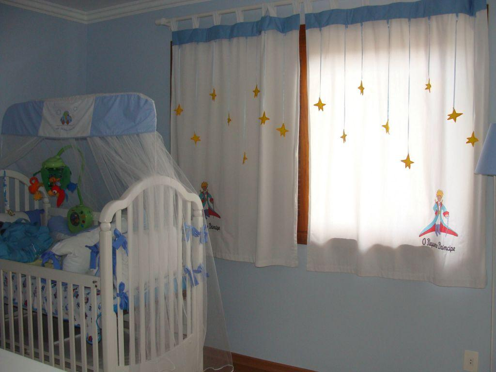 Casa 3 Dorm, Tristeza, Porto Alegre (CA0379) - Foto 11