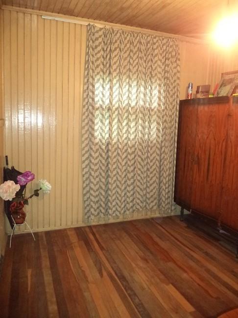 Casa 4 Dorm, Restinga, Porto Alegre (CA0409) - Foto 7