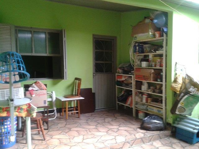 Casa 4 Dorm, Itapuã, Viamão (CA0517) - Foto 14