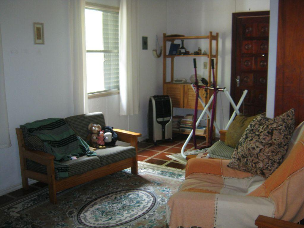 Casa 4 Dorm, Lami, Porto Alegre (CA0400) - Foto 8