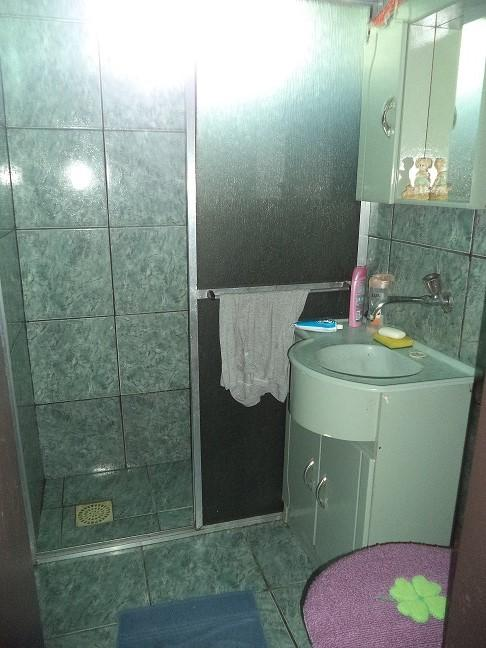Casa 4 Dorm, Restinga, Porto Alegre (CA0409) - Foto 9