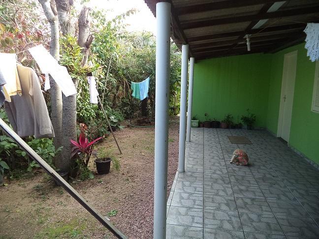 Casa 4 Dorm, Restinga, Porto Alegre (CA0409) - Foto 17