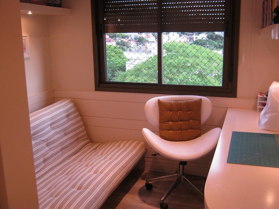 Cobertura 3 Dorm, Tristeza, Porto Alegre (CO0017) - Foto 16
