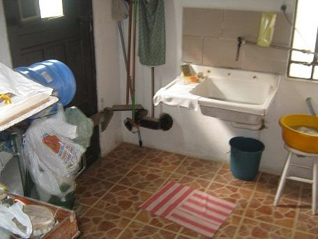 Casa 4 Dorm, Lami, Porto Alegre (CA0400) - Foto 19